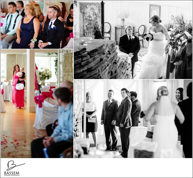the_cambridge_pines_wedding_042