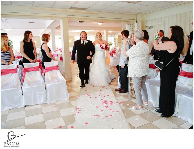 the_cambridge_pines_wedding_043