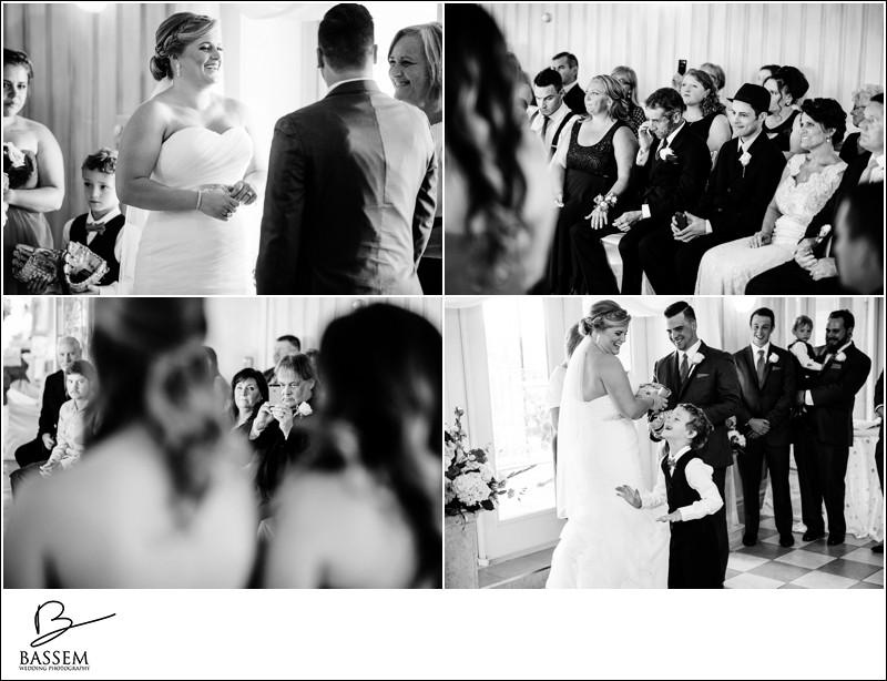 the_cambridge_pines_wedding_044