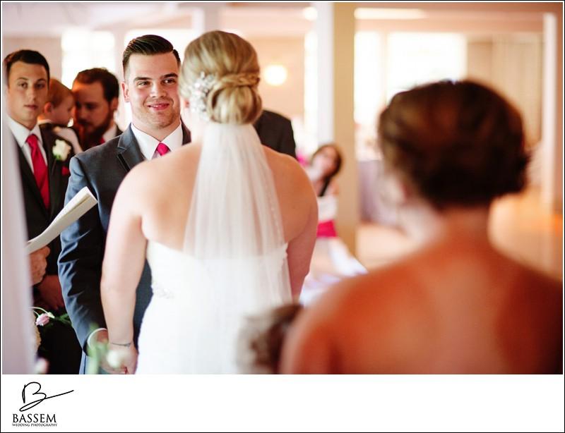 the_cambridge_pines_wedding_045