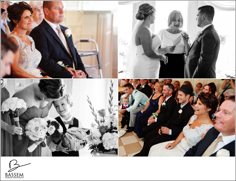 the_cambridge_pines_wedding_046