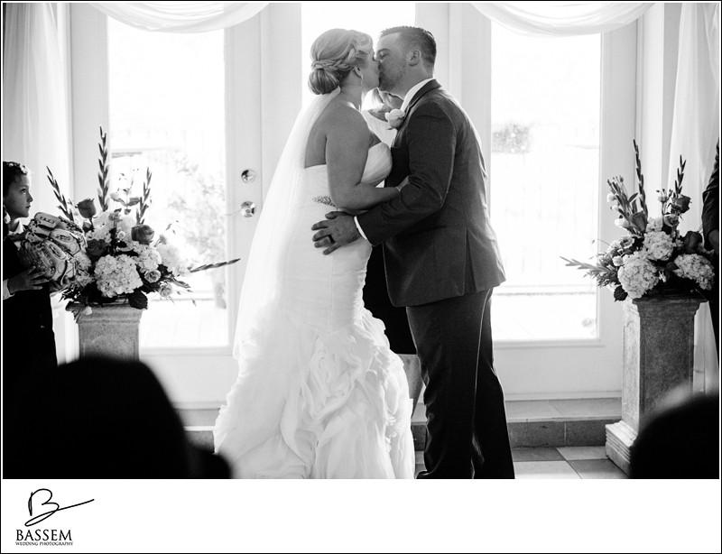 the_cambridge_pines_wedding_047