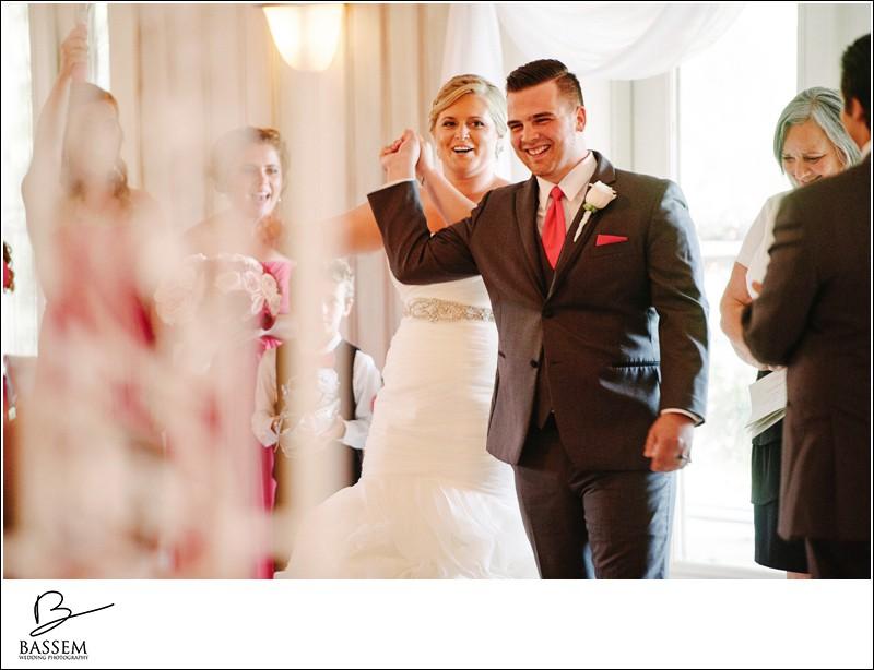 the_cambridge_pines_wedding_048