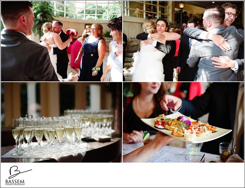 the_cambridge_pines_wedding_049