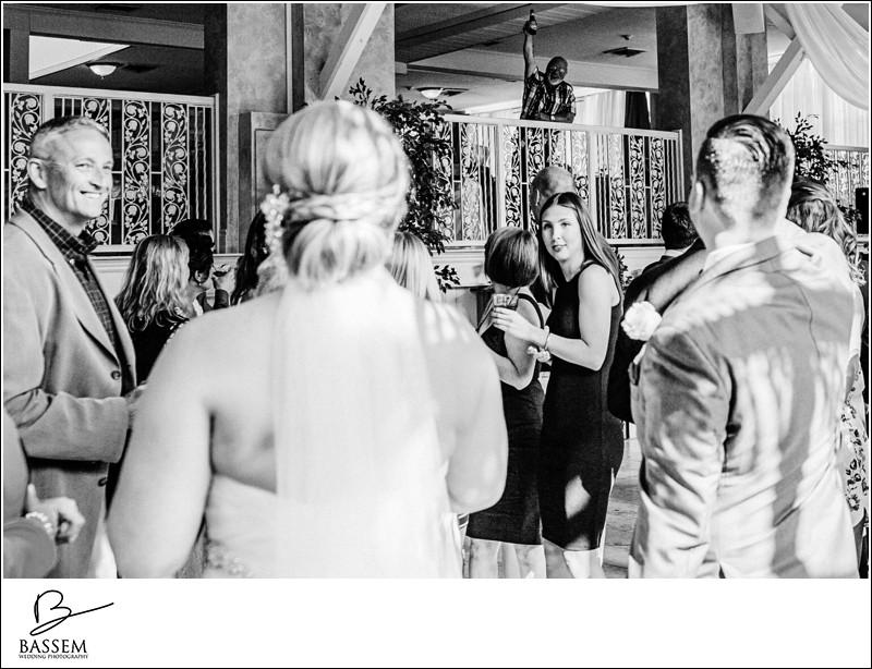 the_cambridge_pines_wedding_050