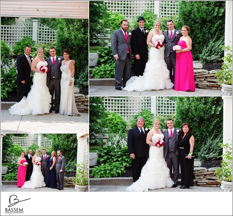 the_cambridge_pines_wedding_051