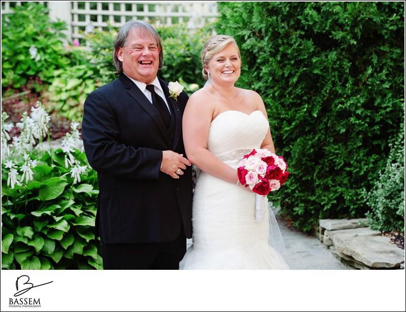 the_cambridge_pines_wedding_053