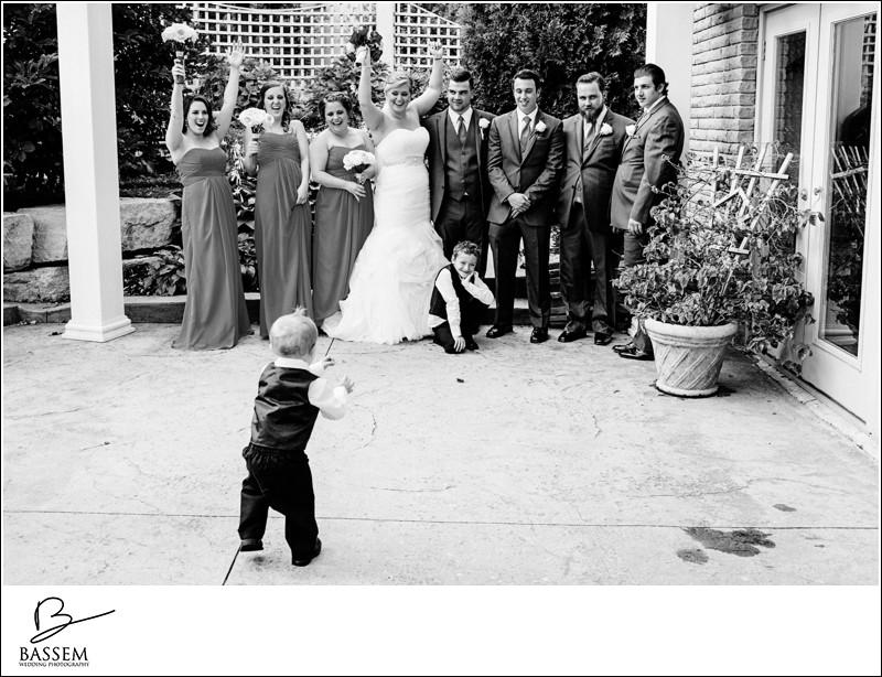 the_cambridge_pines_wedding_054