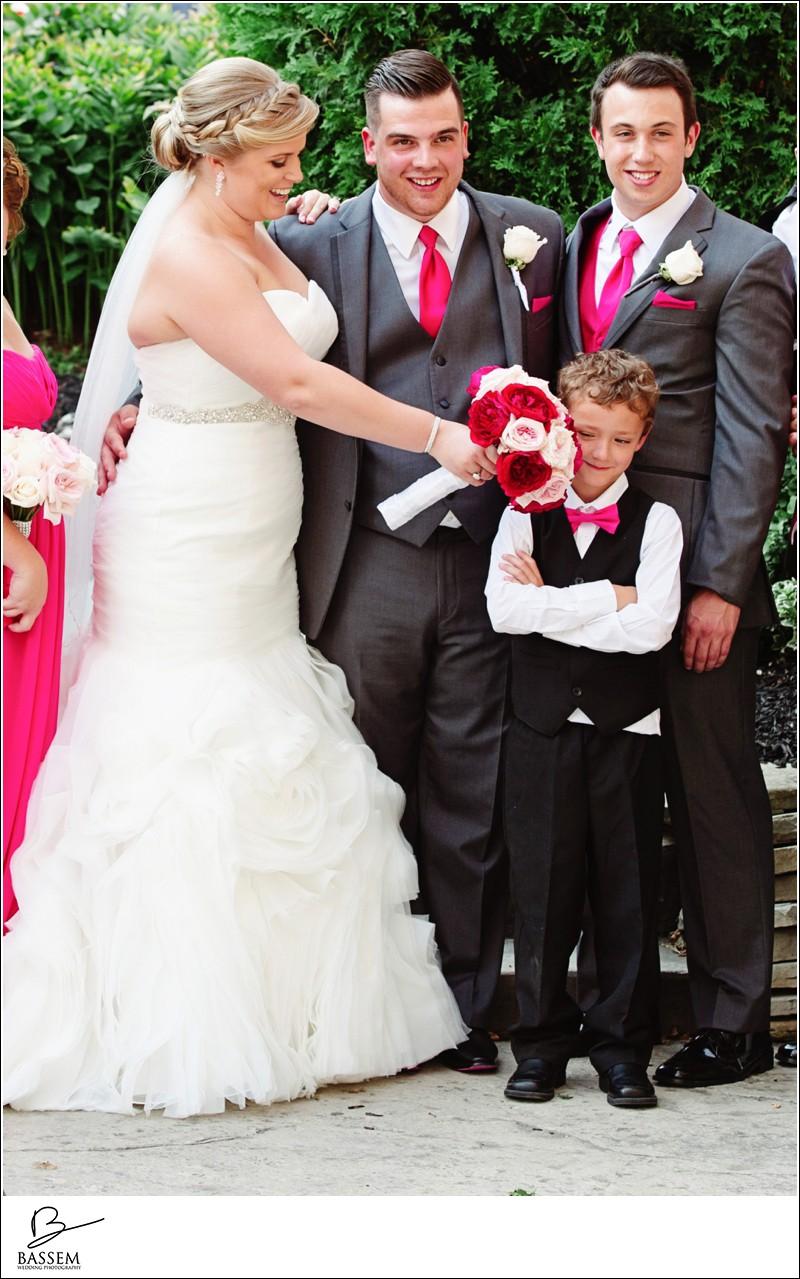 the_cambridge_pines_wedding_055