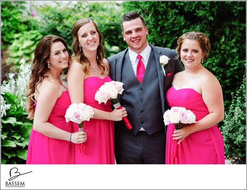 the_cambridge_pines_wedding_056