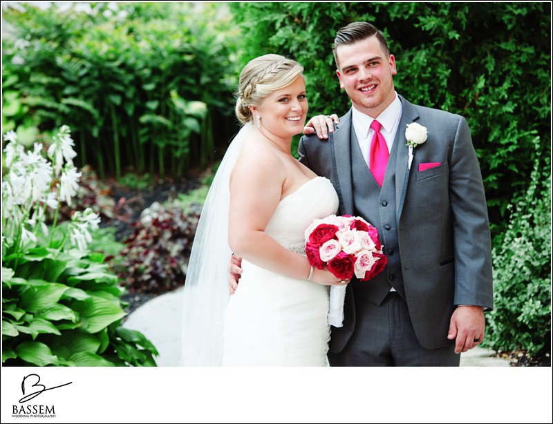 the_cambridge_pines_wedding_057