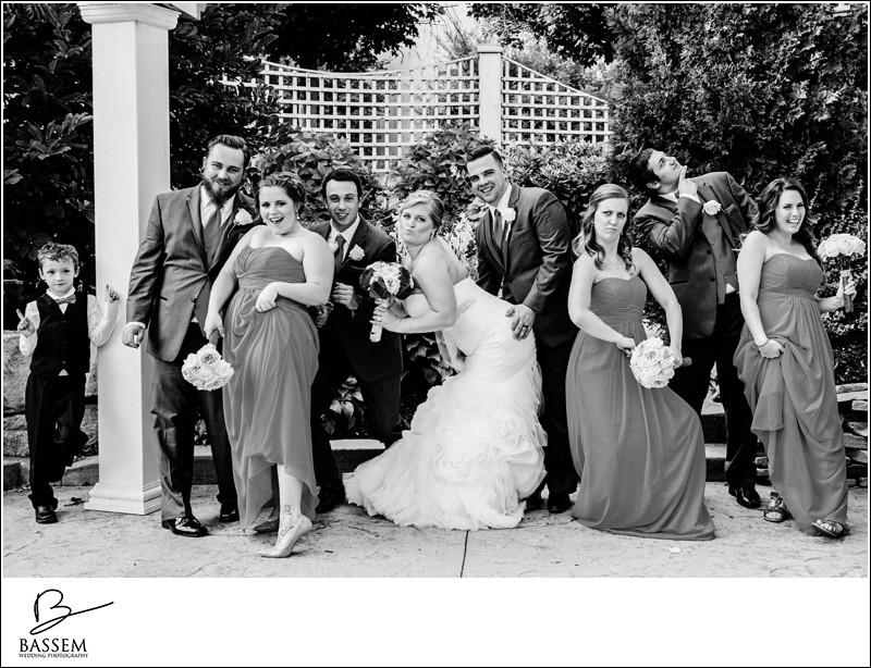 the_cambridge_pines_wedding_058