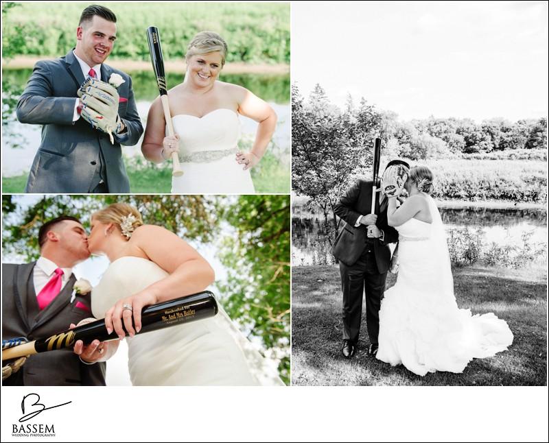 the_cambridge_pines_wedding_059