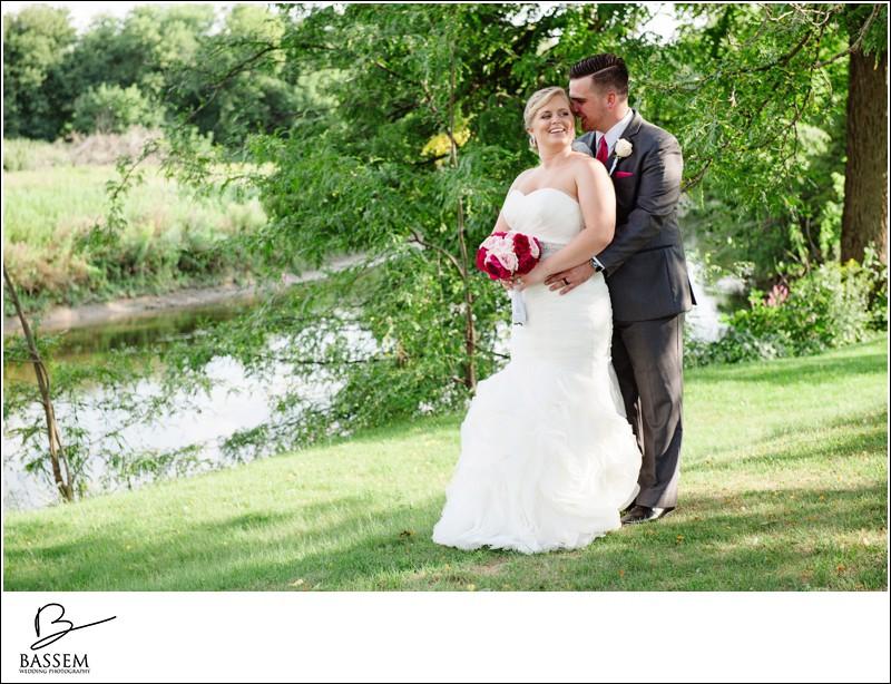 the_cambridge_pines_wedding_060