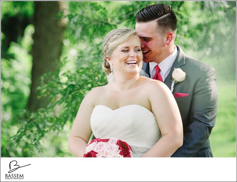 the_cambridge_pines_wedding_061