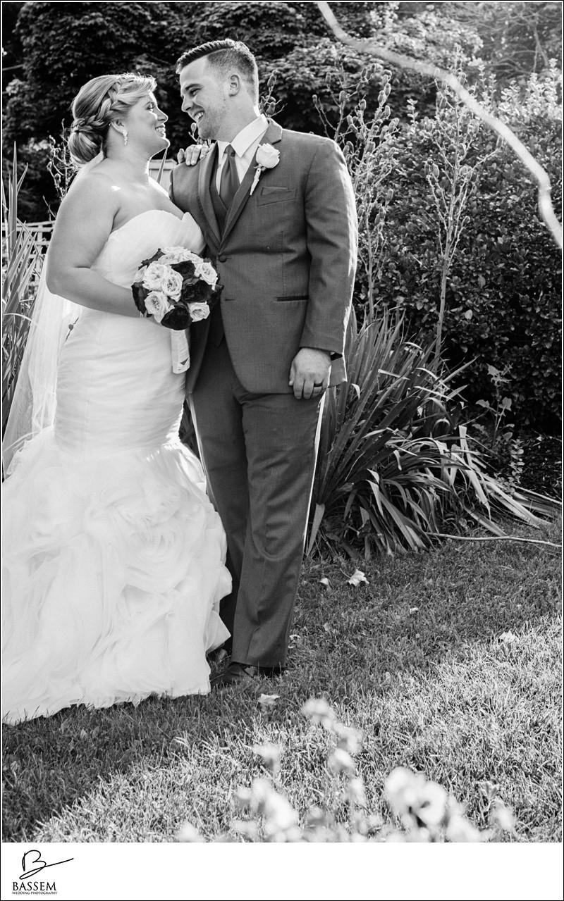 the_cambridge_pines_wedding_062
