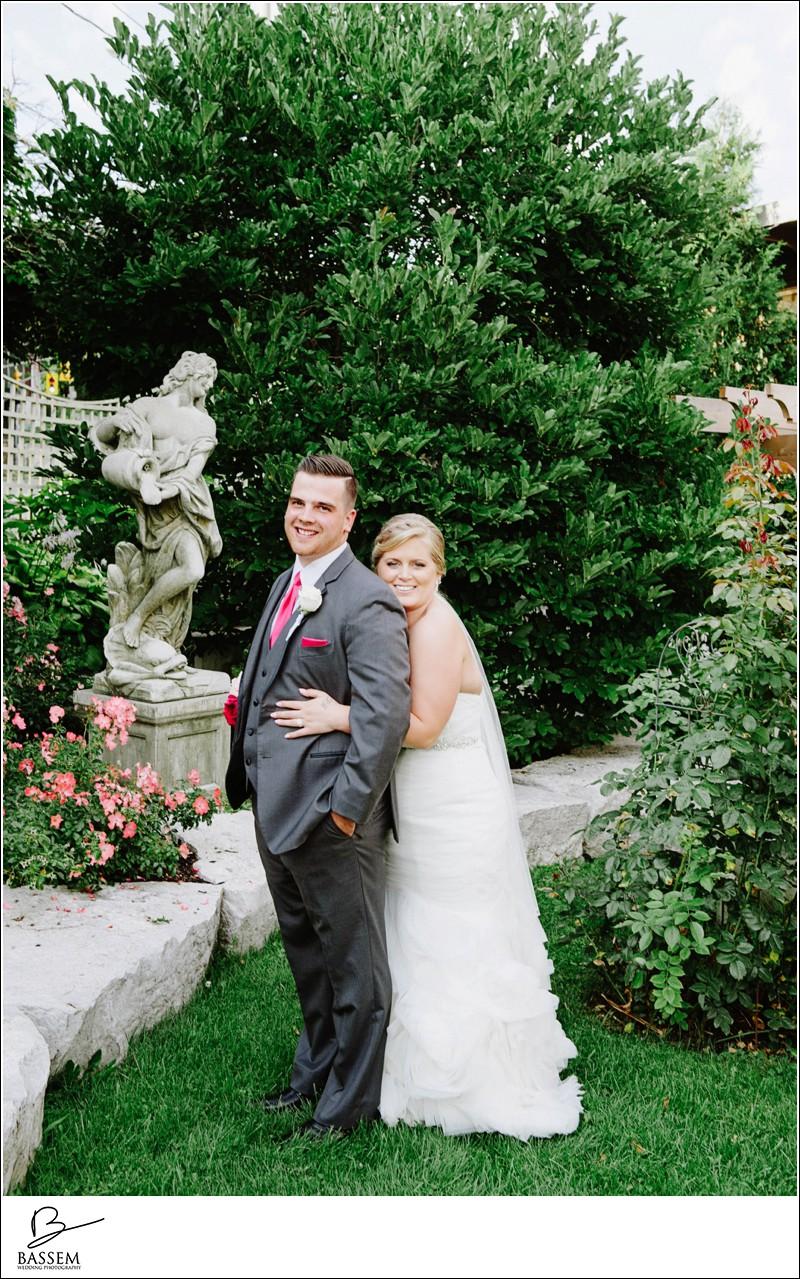 the_cambridge_pines_wedding_063