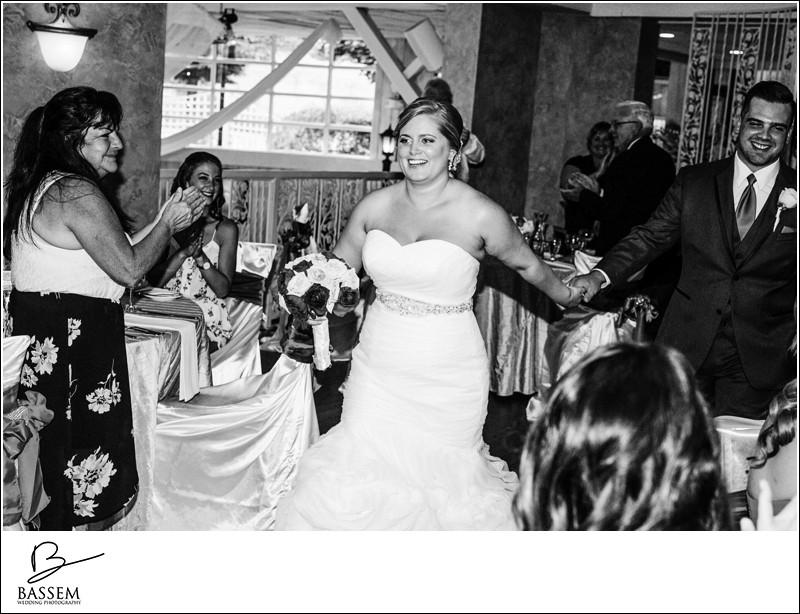 the_cambridge_pines_wedding_064