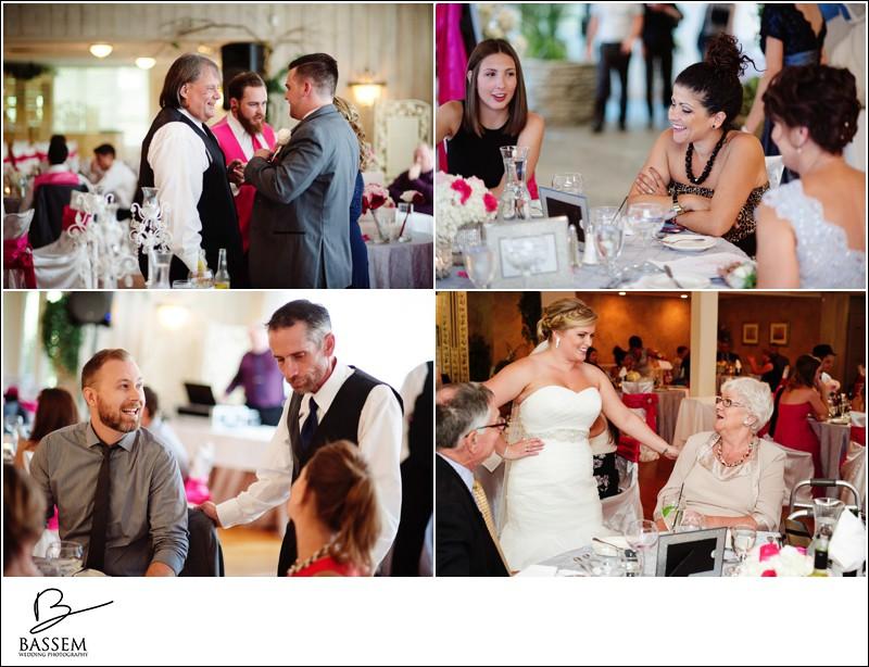 the_cambridge_pines_wedding_065