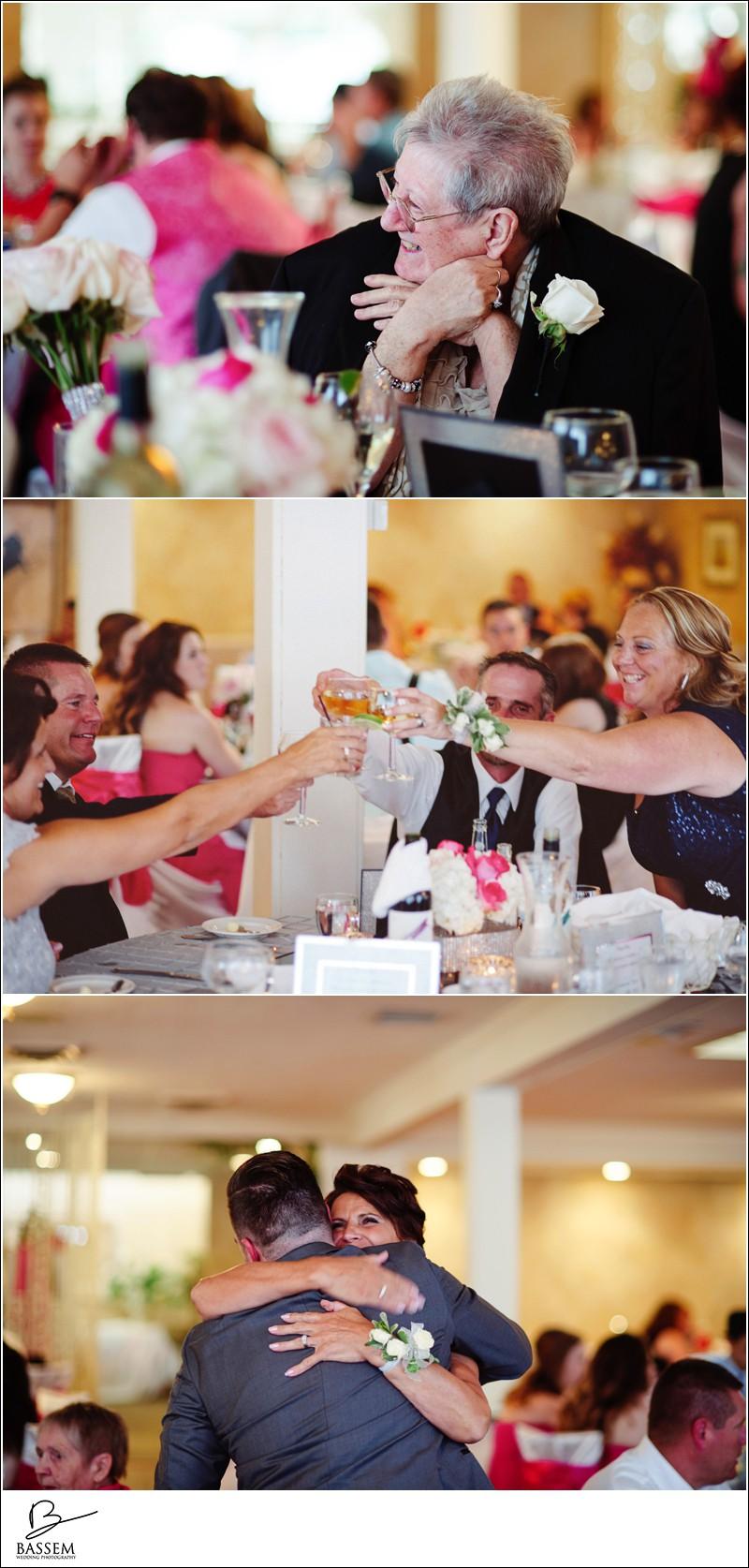 the_cambridge_pines_wedding_067