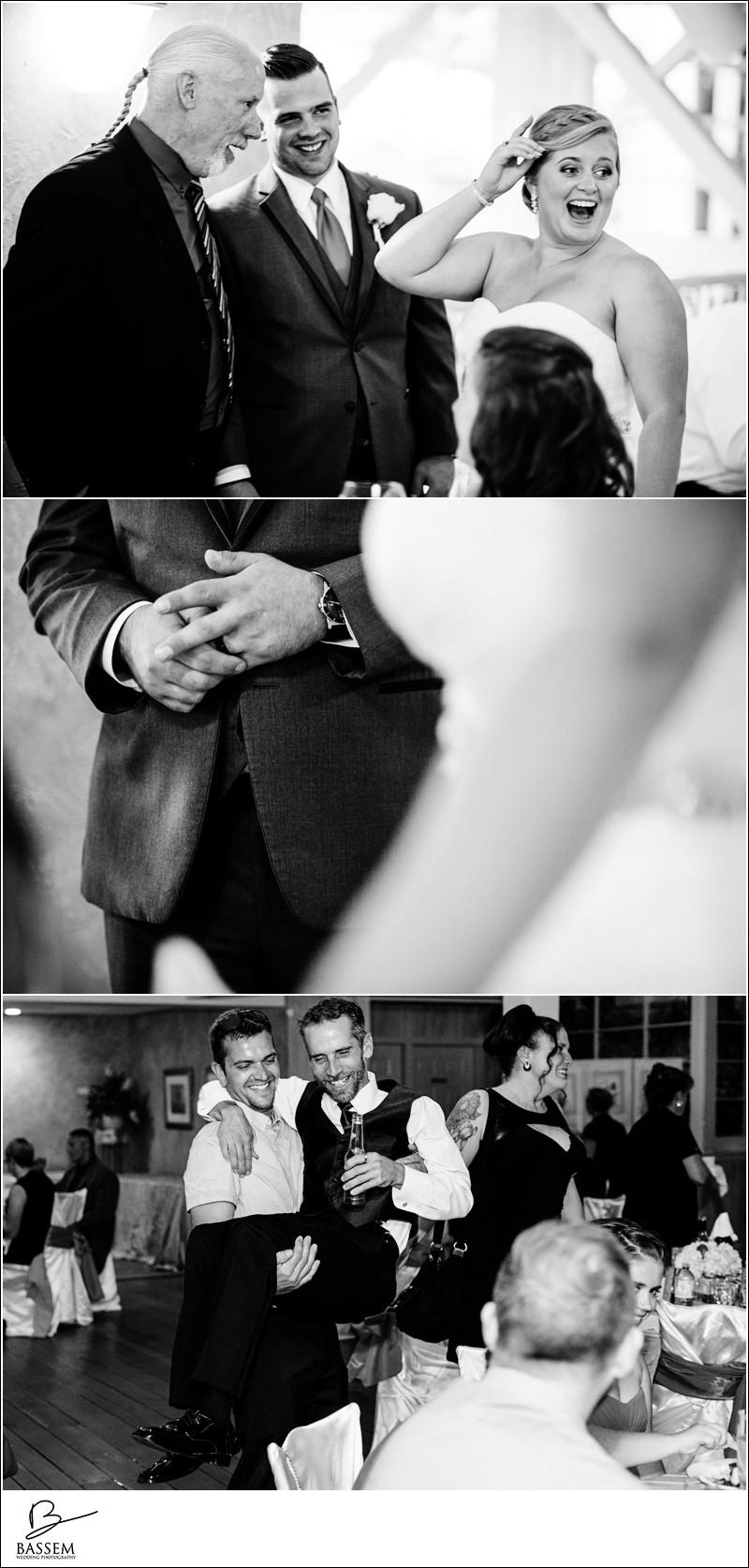 the_cambridge_pines_wedding_068