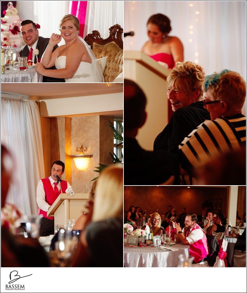 the_cambridge_pines_wedding_069