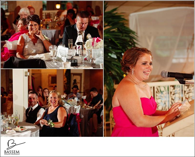 the_cambridge_pines_wedding_070