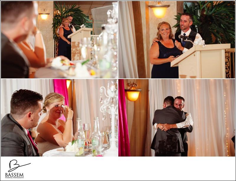 the_cambridge_pines_wedding_071