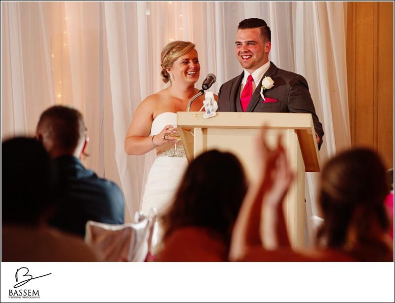 the_cambridge_pines_wedding_072