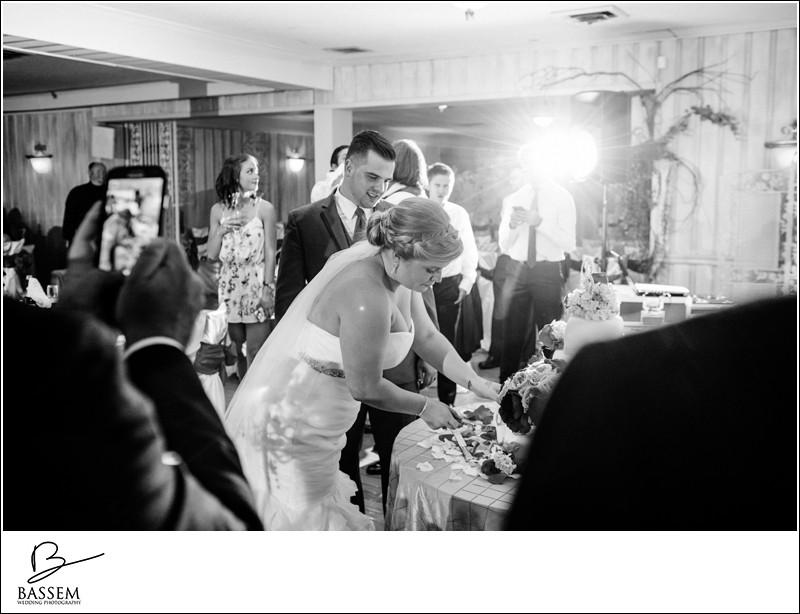 the_cambridge_pines_wedding_073