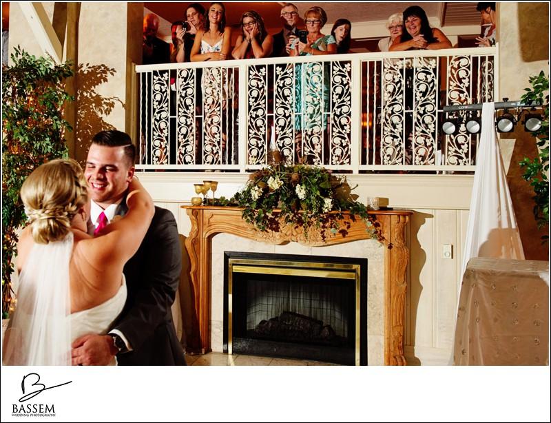 the_cambridge_pines_wedding_074
