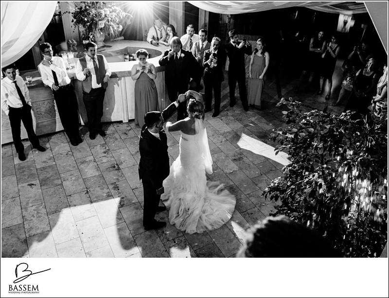 the_cambridge_pines_wedding_075