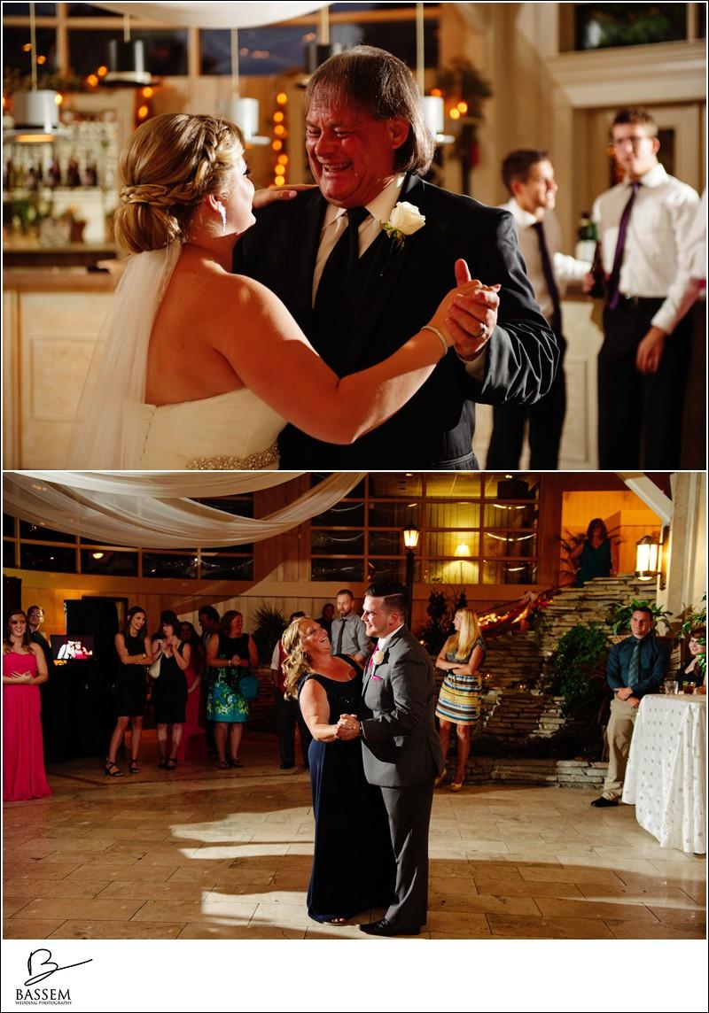 the_cambridge_pines_wedding_076