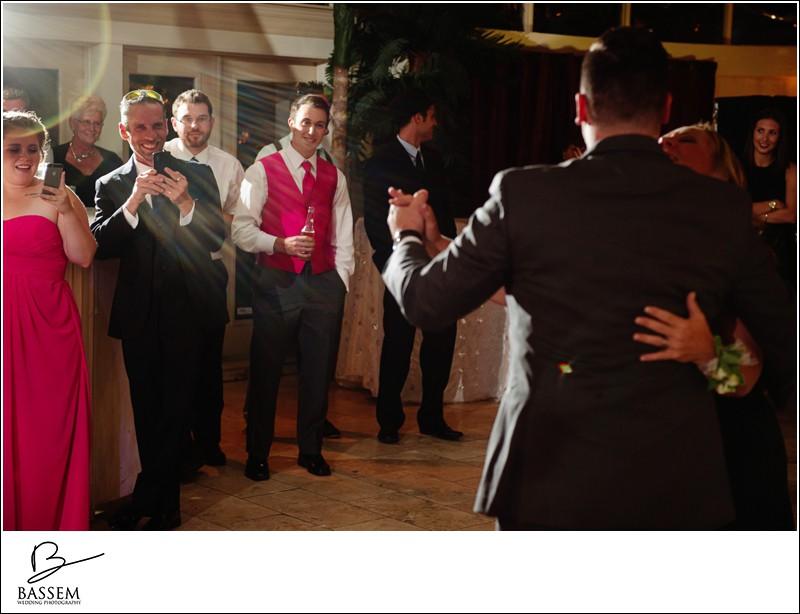 the_cambridge_pines_wedding_077