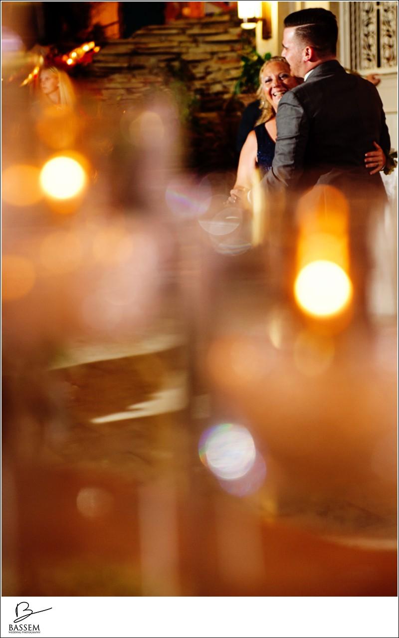the_cambridge_pines_wedding_078