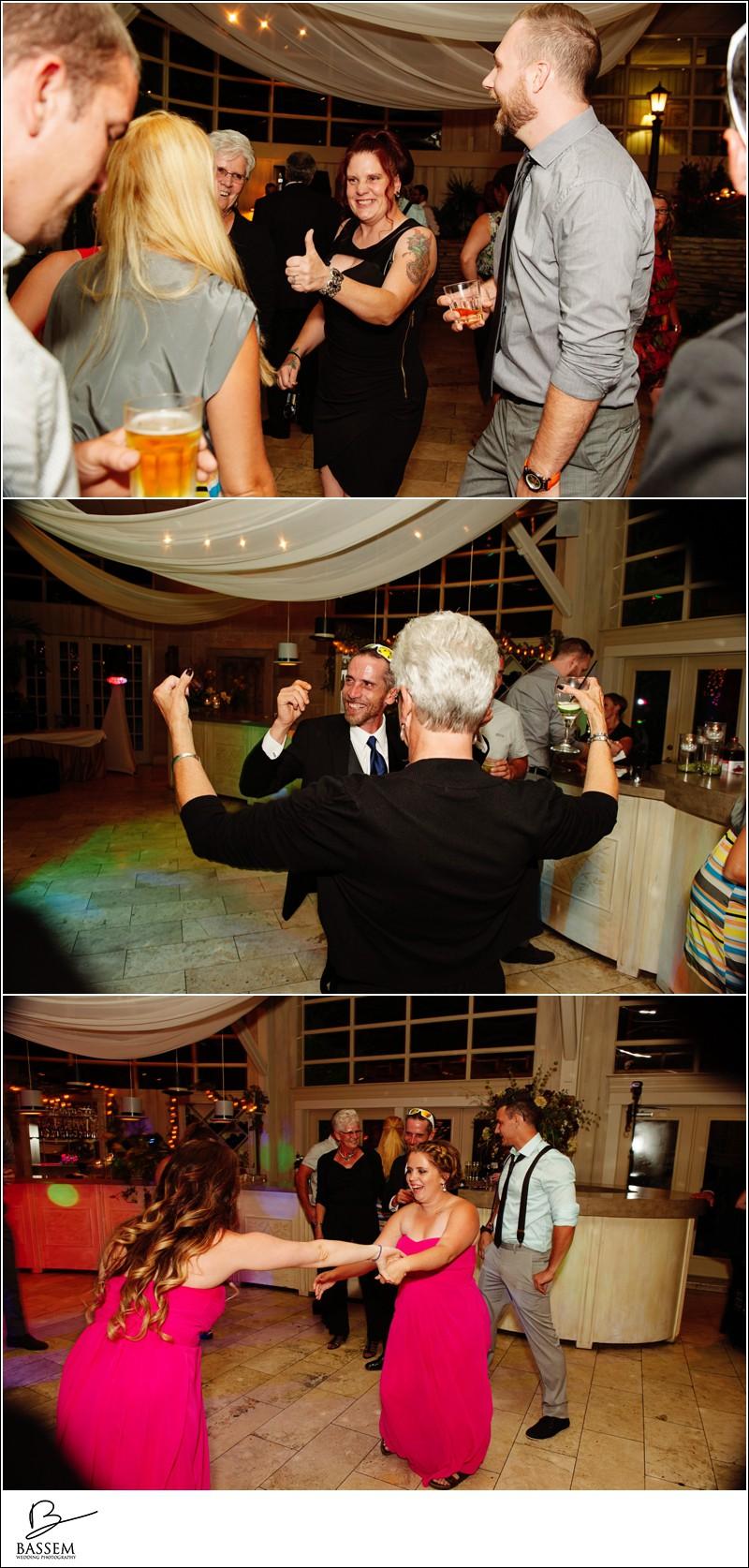 the_cambridge_pines_wedding_079