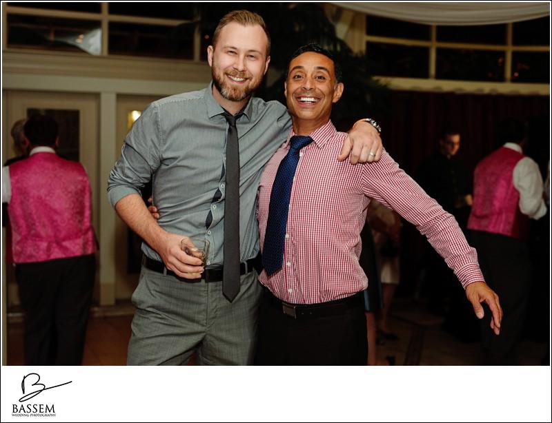 the_cambridge_pines_wedding_080