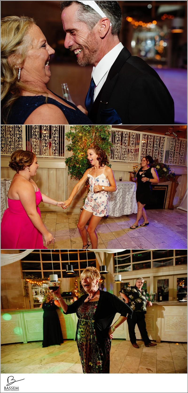 the_cambridge_pines_wedding_081