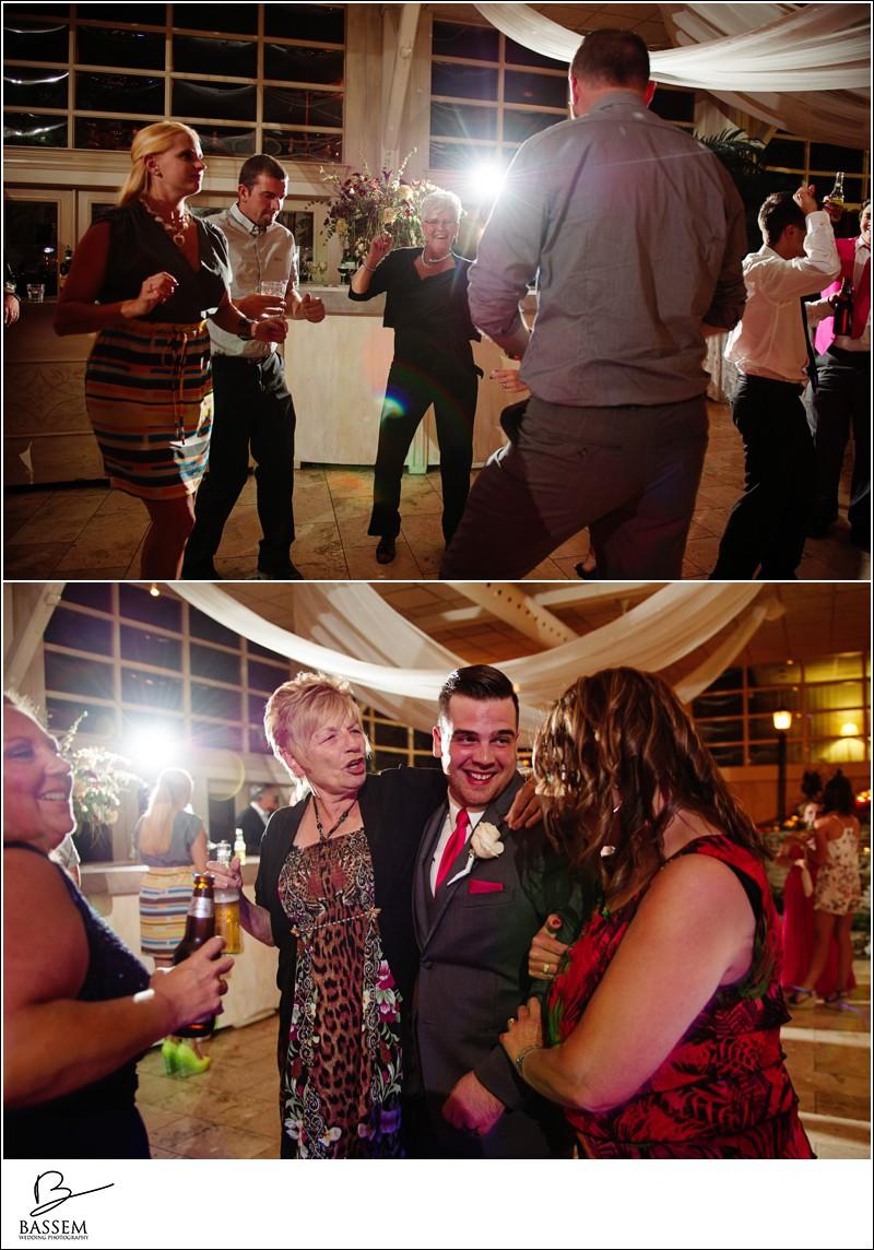 the_cambridge_pines_wedding_082