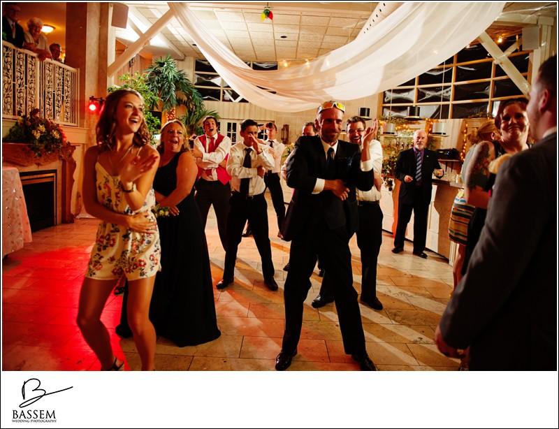 the_cambridge_pines_wedding_083