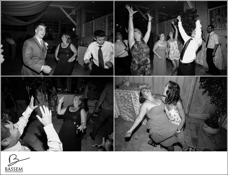 the_cambridge_pines_wedding_085