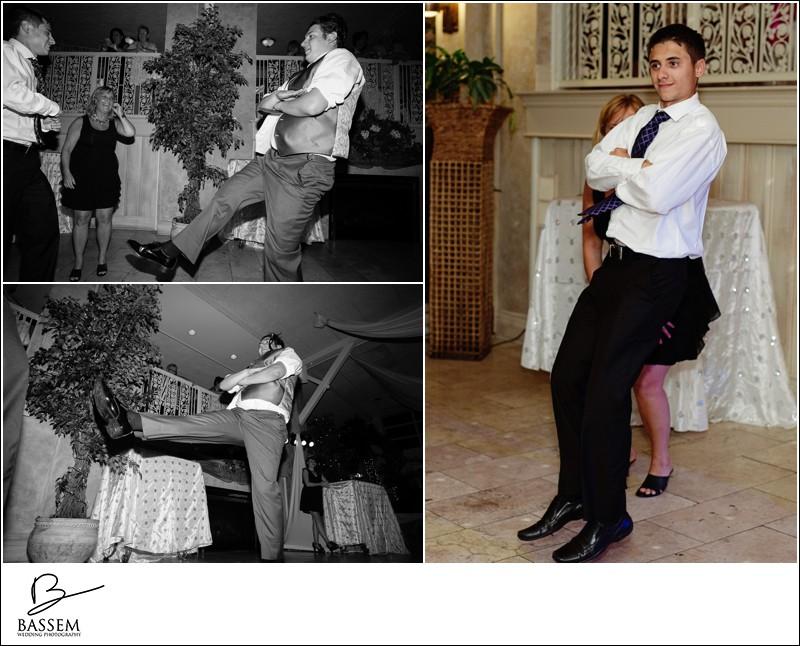 the_cambridge_pines_wedding_087