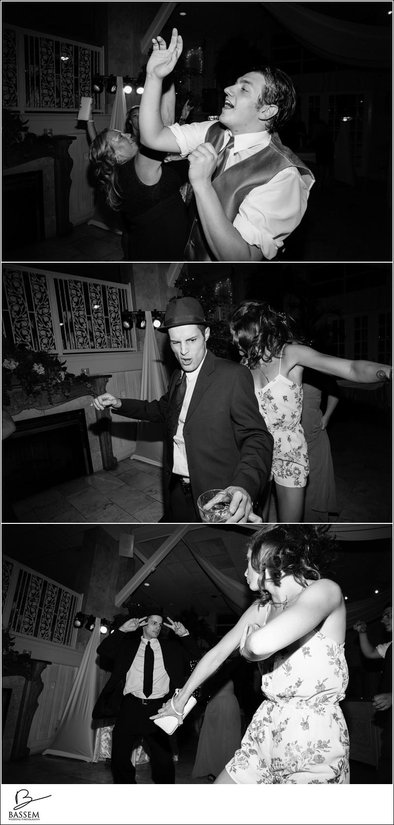 the_cambridge_pines_wedding_089
