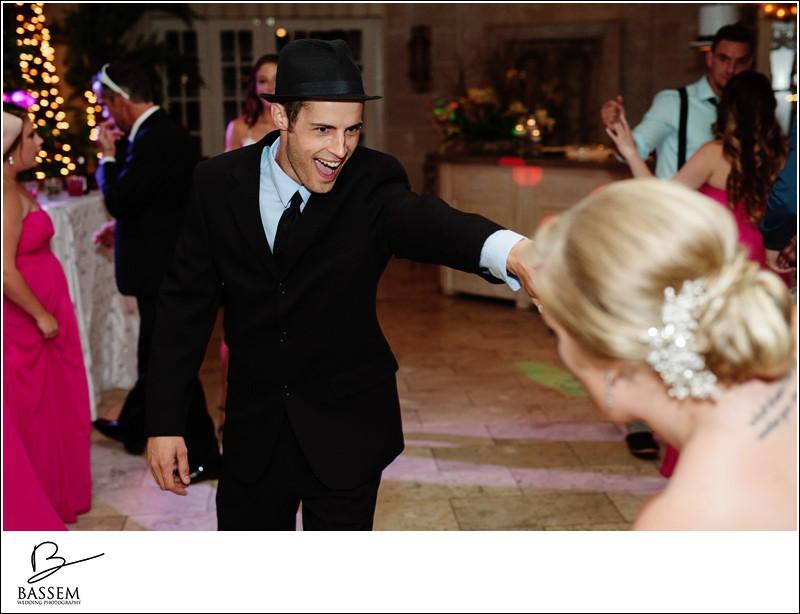 the_cambridge_pines_wedding_090