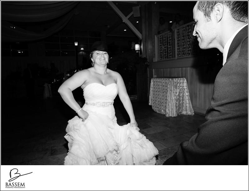 the_cambridge_pines_wedding_091