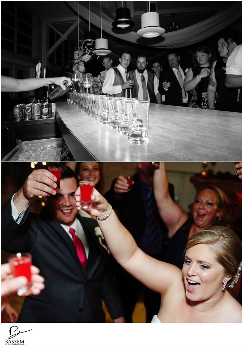 the_cambridge_pines_wedding_093