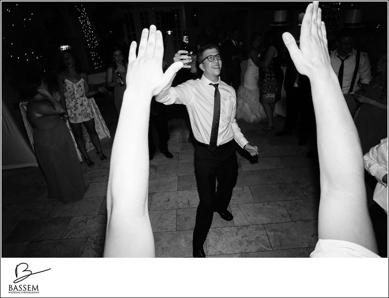 the_cambridge_pines_wedding_094