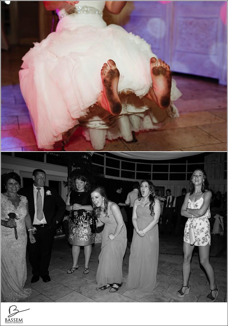 the_cambridge_pines_wedding_095