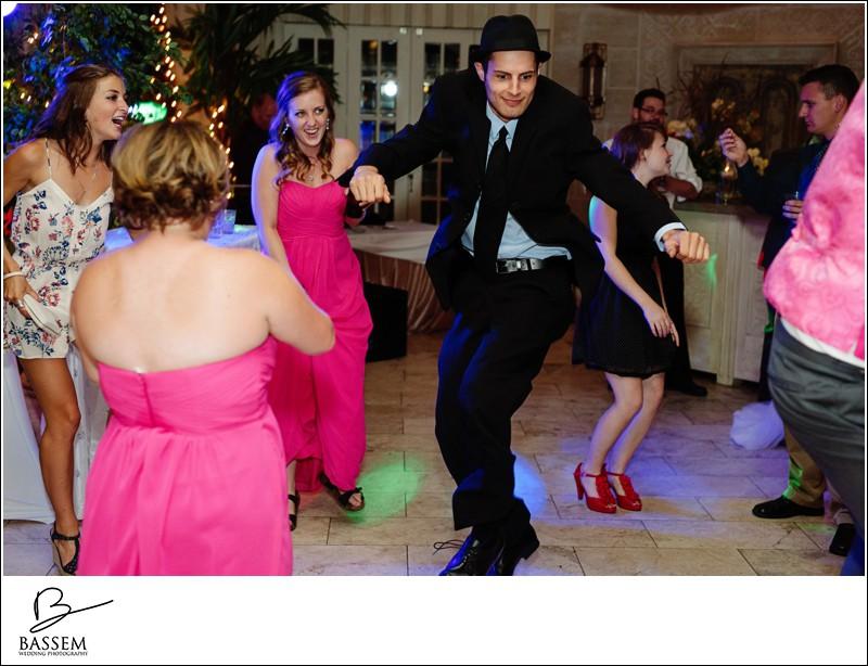 the_cambridge_pines_wedding_096