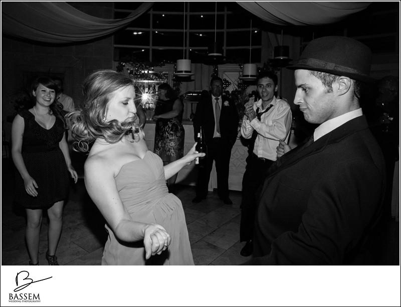 the_cambridge_pines_wedding_097